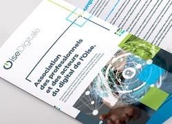 Brochure Oise Digitale