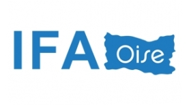 IFA Oise