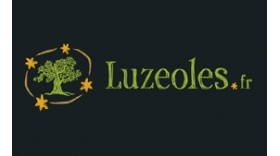 Luzeoles