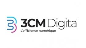 3CM Digital