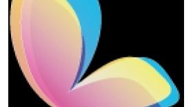Agence de Com' AJ-Création