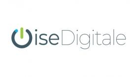 Oise digitale