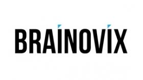 Brainovix