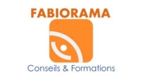 Fabiorama Conseils & Formations