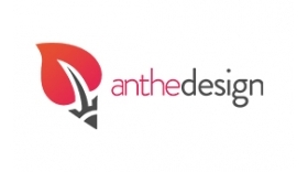 AntheDesign