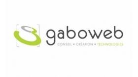 Gaboweb