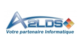 A2LDS Informatique