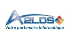 A2LDS Informatique