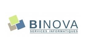 Binova Services Informatiques