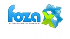 Fozax