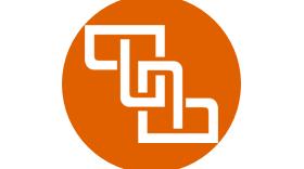 Thierry Larrue Web Services
