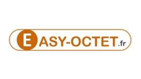 EASY-OCTET.FR