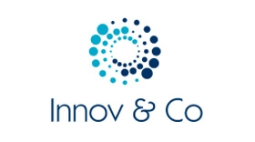Innov & Co
