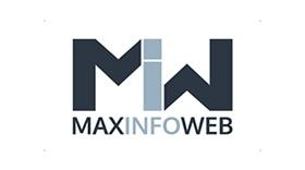MAXINFOWEB