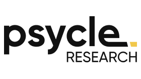 Psycle Research