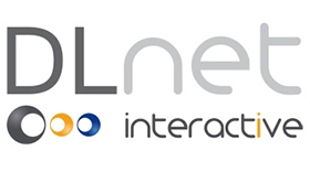 DL NET INTERACTIVE