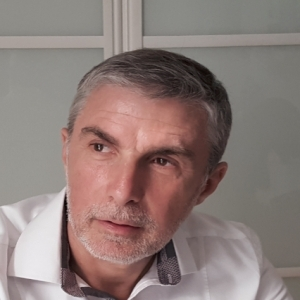 BOULANGER Philippe